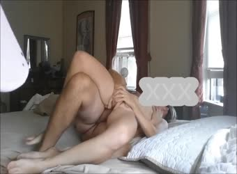 Anal cum in the ass with my wife