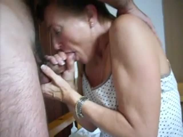Stockinged mature erotic sexy women