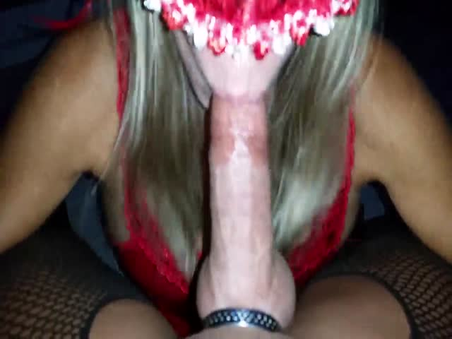 Interesting question masked wife ass to mouth tube8