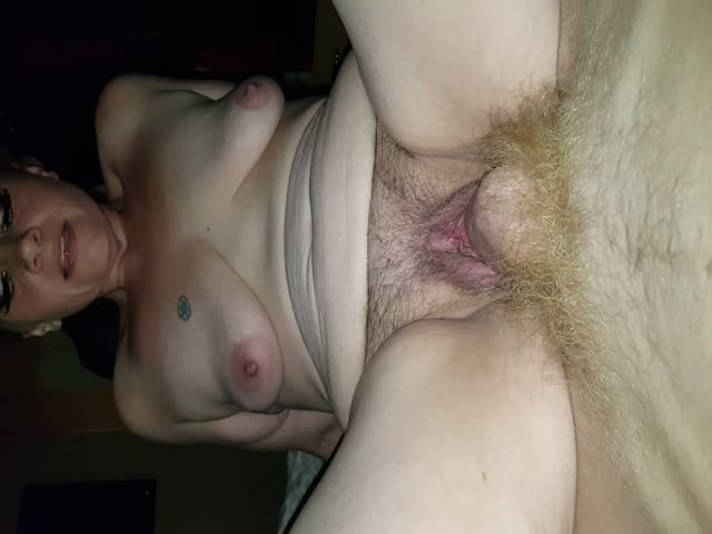 S beautiful wife pussy My