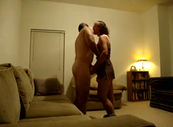 watching-my-wife-fuck-strangers-stories-naked-les-wimon