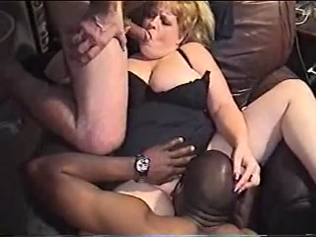 Housewife slut vhs video