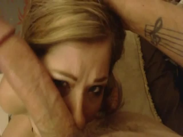 Sorry, that giving blowjob lady to dick hottest gigantic shoulders down with!