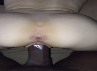 Michelle's amazing pussy