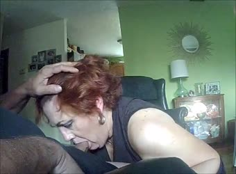 66 yr old mature sub slut