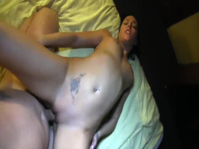 Girl caught by friend