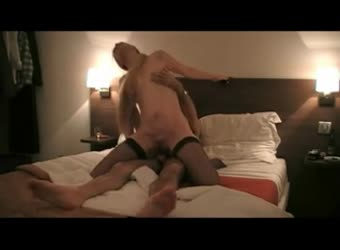Exhib french couple hotel sex