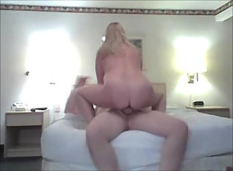 Girl I used to fuck