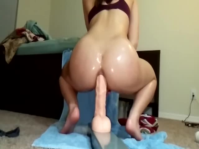 Penis shaved by female