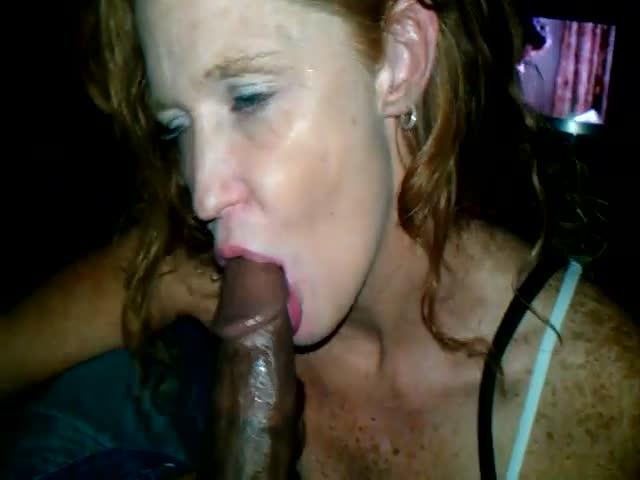 Amateur Bbw Wife Redhead