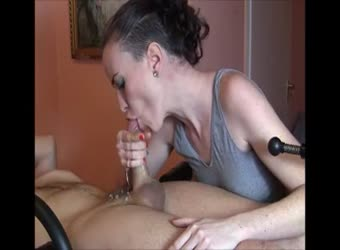 Hotblooded latina makes dirty dreams come truemp4 9