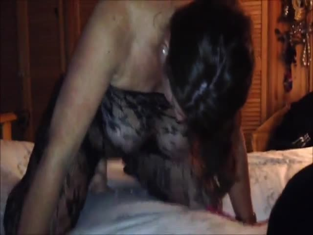 Fucking Friend Front Wife