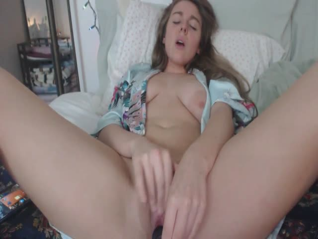 325 love her creamy wet cunt - 2 9