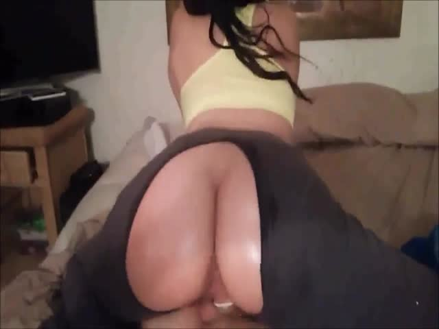and pussy ass Perfect
