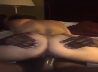 Wife BBC squirt