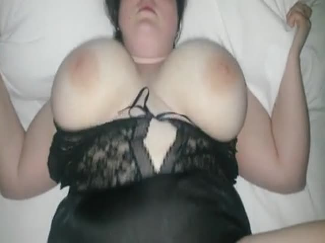 Ex wife 38f bbw blowjob