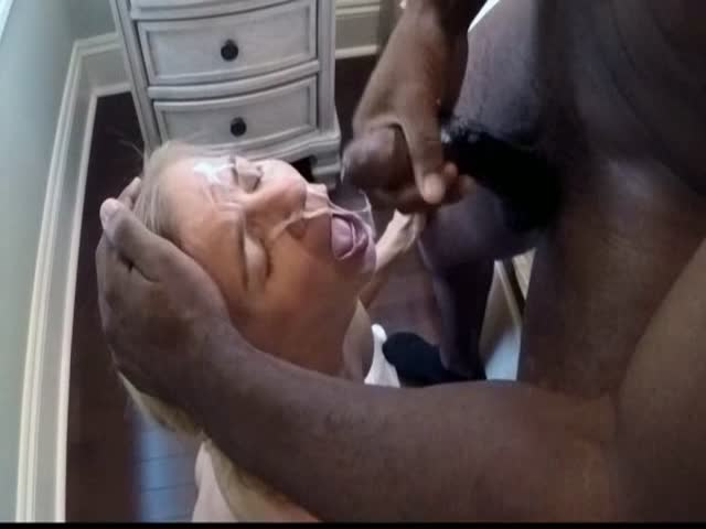 Cheating Wife Caught Bbc