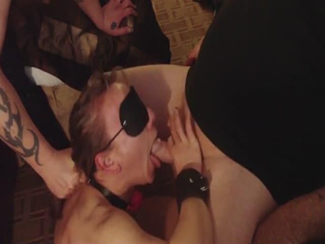 Free lesbian porn videos xxx