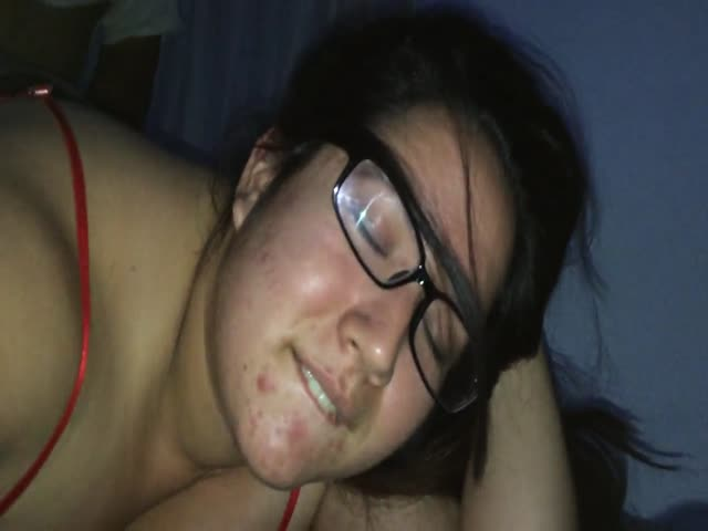 Porn tying up women