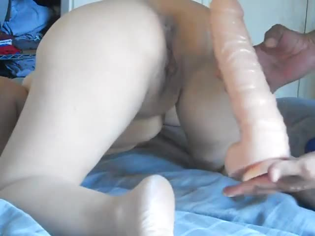 fuck-wife-huge-dildo-hot-french-woman-nude-sex-gif