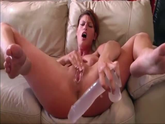 Hot girl in kilt masterbating