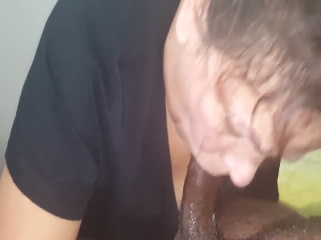 Naked full length homemade interracial sex videos cock twitch