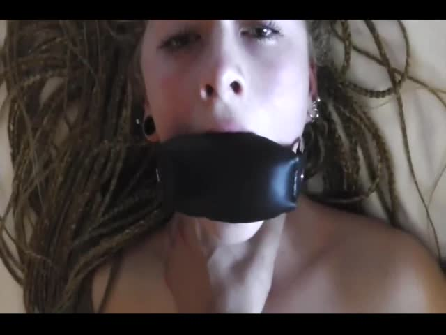 Free hardcore sex sample