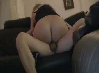 Bottilicious wife watched with another man