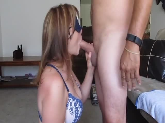 Awesome cuckold videos