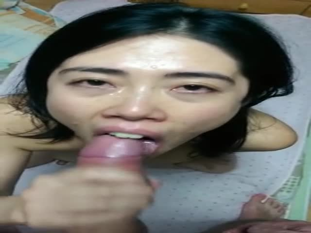 white oriental big cock first girls