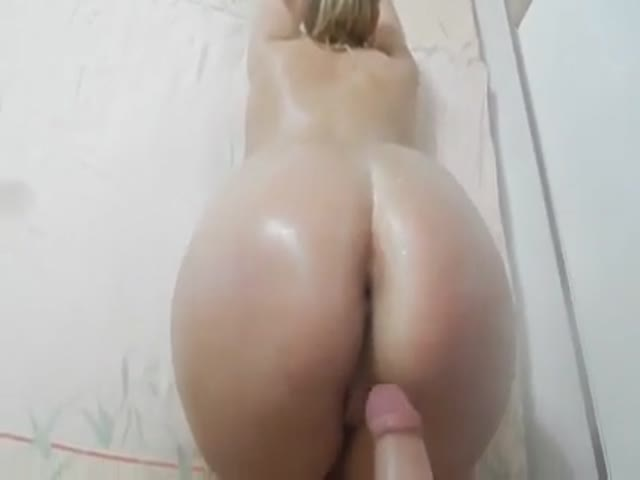 lick another mans cum from wife