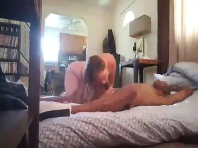 Amateur Bbc Cheating Pawg