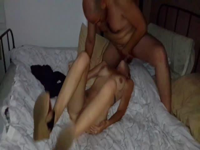 pakistani lesbian sexual nude pics