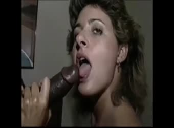 Remember the time when your wife took BBC