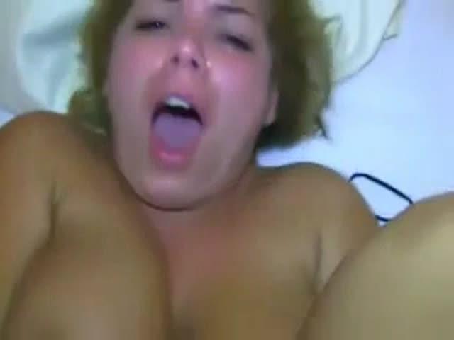image Homemade webcam fuck 1140