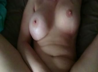 12inch white cock fills his wife 10
