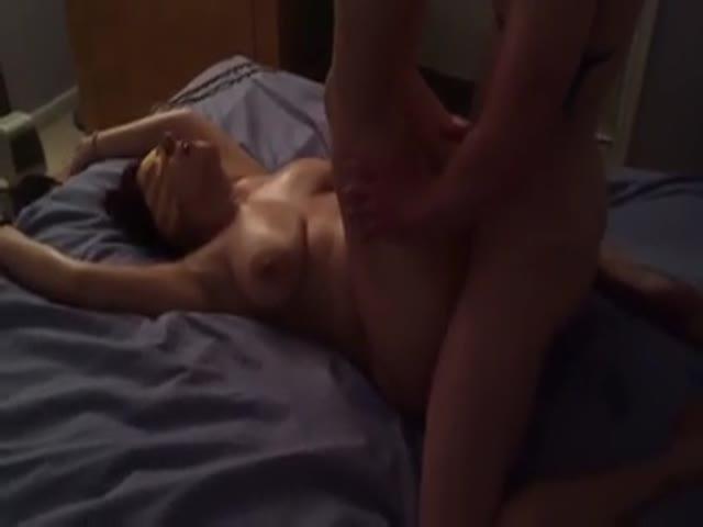 Slut wife training tube