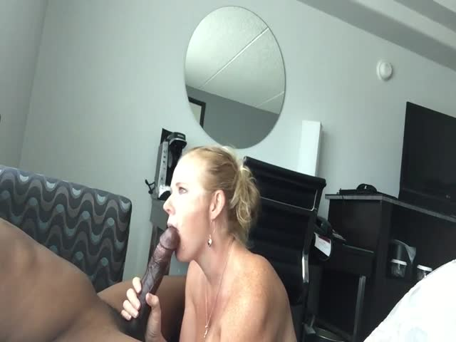 Husband Wife Morning Fuck