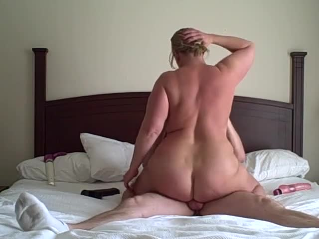 Female orgasm finger video free xxx