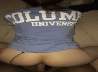 Ivy league college pussy for you