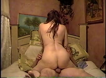 wife-ride-my-dick-porm-videos-small-boys-big-girls