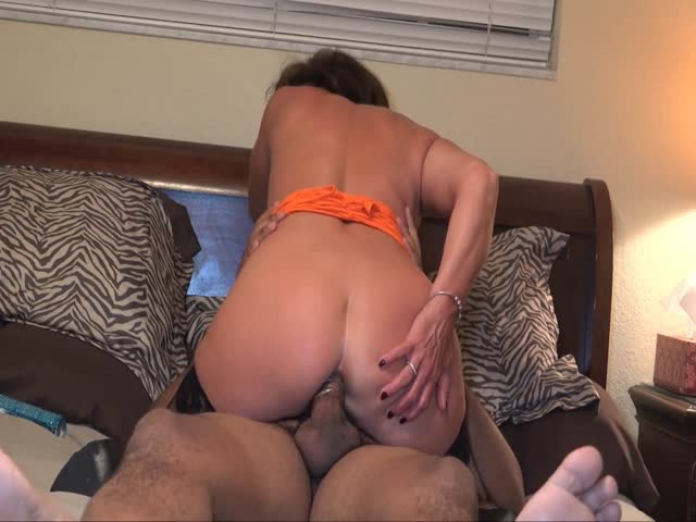 Wife caught fucking husband friend