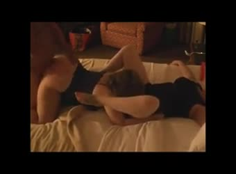 homemade-threesome-vid-serena-williams-photos-nude
