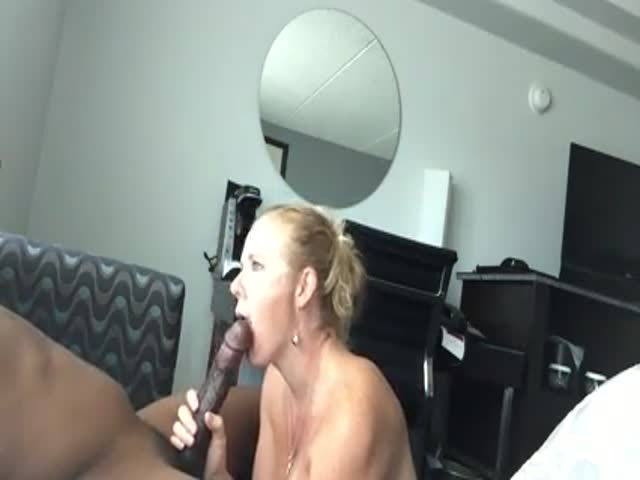 Homemade cheating wife bbc sorry