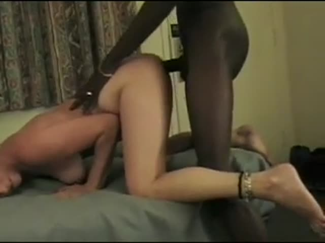 Big tits mature teaches boy