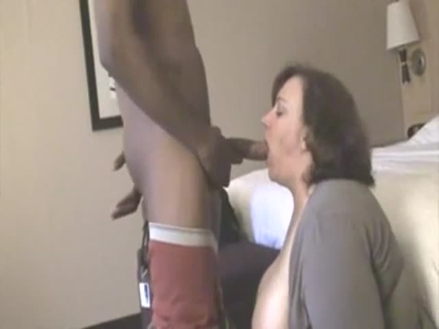 mom black fuck son black