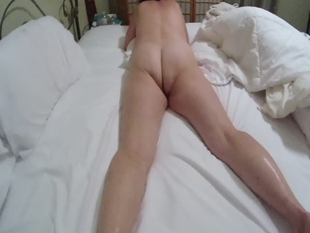 amateur-homemade-granny-sex-movies-good-luck