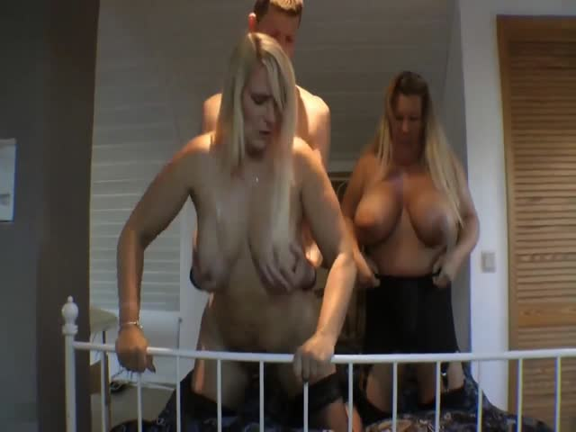 amateur homemade mature wife videos