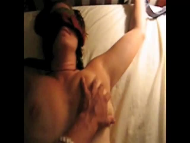 Submissive wife will fuck as ordered p20 7
