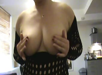bj and sex with polish milf part 1